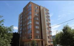 2-комнатная, улица Судостроительная 102. московский, частное лицо, 63,6кв.м.
