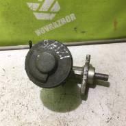 Крышка бачка тормозной жидкости Rover 4-series 95-00
