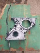 Двигатель ОМ 601 в разборе