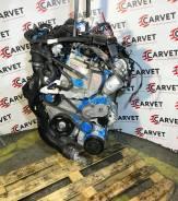 Двигатель CAV 1,4 л 160 л/с Volkswagen Golf
