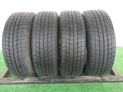 Michelin X-Ice, 175/65/14