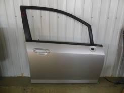 Дверь боковая передняя правая Honda Fit