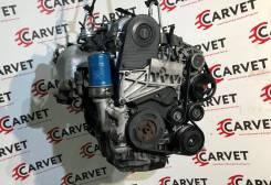 Двигатель D4EA Hyundai Tucson, Santa Fe, Kia Sportage 2,0 л 112-125 лс