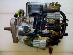 TНВД Nissan, двигатель CD 20E