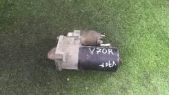 Стартер видео проверки! Volvo V70 s40 xc90 S80 S60 XC70 8251551