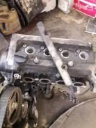 Двигатель 1NZ-FE Вразбор