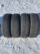 Bridgestone Blizzak, 175/65 R14
