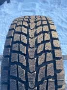 Dunlop Grandtrek SJ6, 245/70 R16