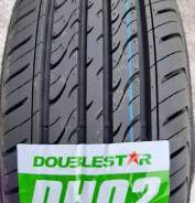 Doublestar DH02, 215/60 R16