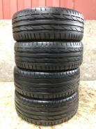 Bridgestone Potenza S001, 215/45R18