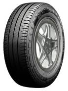 Michelin Agilis 3, T 215/65 R16 109/107T