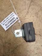 Блок управления противоугонной системой Hyundai Santa Fe II CM рестайлинг