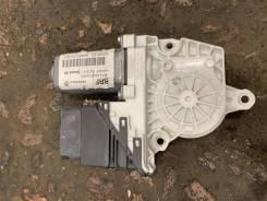 Мотор стеклоподъемника Skoda Octavia (A5 1Z-) 2008-2013 рестайлинг