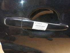 Ручка двери задней правой Peugeot 4007 9101FQ