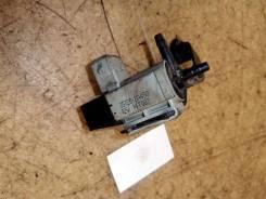 Клапан электромагнитный KIA Sorento II XM рест