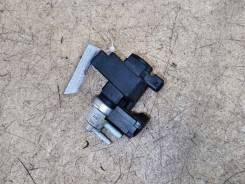 Клапан электромагнитный Hyundai Santa Fe II CM