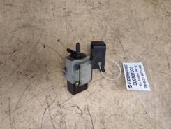 Клапан электромагнитный KIA Sorento II XM