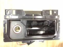 Пепельница Audi A6 (C7 4G)2011-2014, передняя