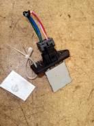 Резистор отопителя KIA Sorento II XM