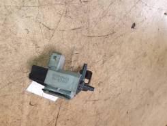 Датчик давления масла Hyundai Santa Fe II CM рестайлинг