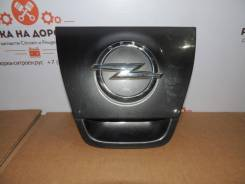 Ручка багажника Opel Astra J