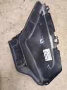 Подкрылок задний правый Peugeot 4007 853336