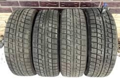 Bridgestone Blizzak Revo2, 205/60 R15