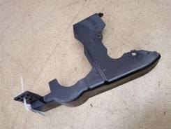 Крышка ремня ГРМ боковая Citroen C-Crosser