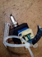 Датчик включения стопсигнала Hyundai Santa Fe II CM 938103K000