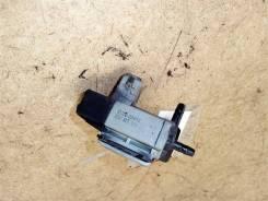 Клапан вакуумный Hyundai Santa Fe II CM рестайлинг