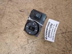 Переключатель регулировки зеркала KIA Sorento XM 935742P510