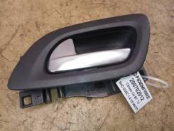 Ручка внутренняя передней левой двери Citroen C4 B7 9143T8
