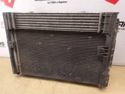 Кассета радиаторов BMW E90 рест 17117788903