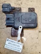 Датчик температуры воздуха Hyundai Santa Fe CM 972802B000
