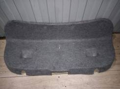 Облицовка крышки багажника BMW E90 706063409