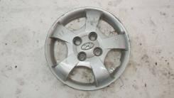 Колпак декоративный Hyundai 52960-25600