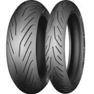 Мотошина Michelin Pilot Power 3 SC 120/70 R15 56H R TL - CS6149807 CS6149807
