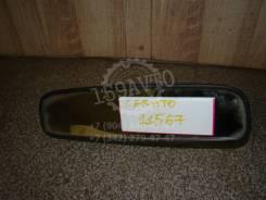 Зеркало заднего вида Kia Cerato I (LD) 2003-2008 [8510127000]