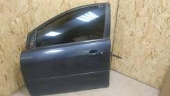Дверь передняя левая Ford Focus II (2005–2008)