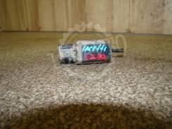 Клапан электромагнитный Chevrolet Lacetti (J200) 2002-2013 [96333470]