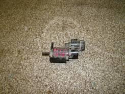 Клапан электромагнитный Chevrolet Aveo (T250) 2008-2011 [96333470] 96333470