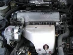 Двигатель Toyota 3S-FE 2.0 i 16V