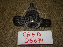 Опора шаровая нижняя Kia Ceed I (ED) 2006-2012 [517602G000] 517602G000