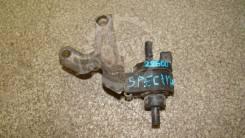 Клапан вентиляции топливного бака Kia Spectra 2000-2011 [KGA5R42910] KGA5R42910