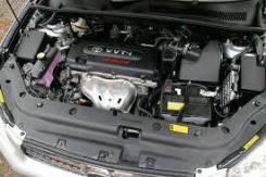 Двигатель Toyota 2 1AZ-FE