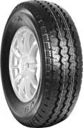 Roadmarch Snowrover 868, 265/70 R16 112T