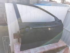 Передняя правая дверь Toyota Camry XV70