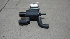 Клапан электромагнитный Chevrolet Spark III (M300) 2009-2015 [25183354] 25183354