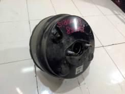Усилитель тормозов вакуумный [591103T000] для Hyundai Equus, Kia Quoris [арт. 236968-8] 591103T000
