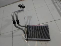 Радиатор отопителя [971383T000] для Kia Quoris [арт. 505691-3] 971383T000